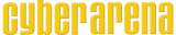 cropped-cyber_logo.png